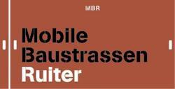 mobile baustrassen ruiter gmbh strassenbauunternehmen in. Black Bedroom Furniture Sets. Home Design Ideas