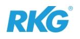 RKG Autovermietung GmbH