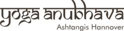 Yoga Anubhava