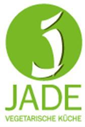 Imbiss Jade