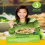 Imbiss Jade - Speisekarte downloaden