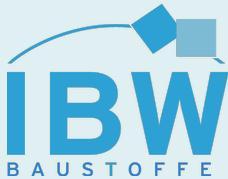 IBW Ingenieur- und Sachverständigenbüro