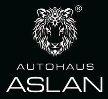 Autohaus Aslan