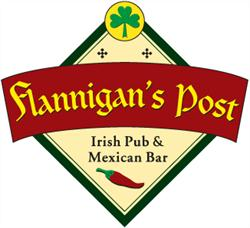 Flamigan´s Post - Irish Pub & Mexican Bar