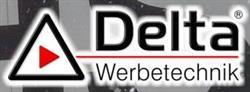 Delta Werbetechnik e.K.