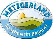 Metzgerland Fleischprodukte