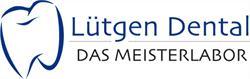 Lütgen-Dentallabor