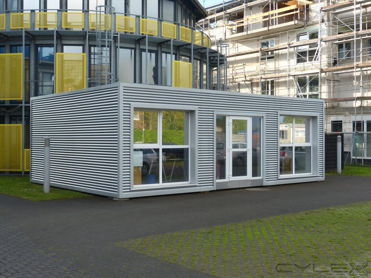 rsl container transportunternehmen fuhrunternehmen in oberhausen neue mitte ffnungszeiten. Black Bedroom Furniture Sets. Home Design Ideas