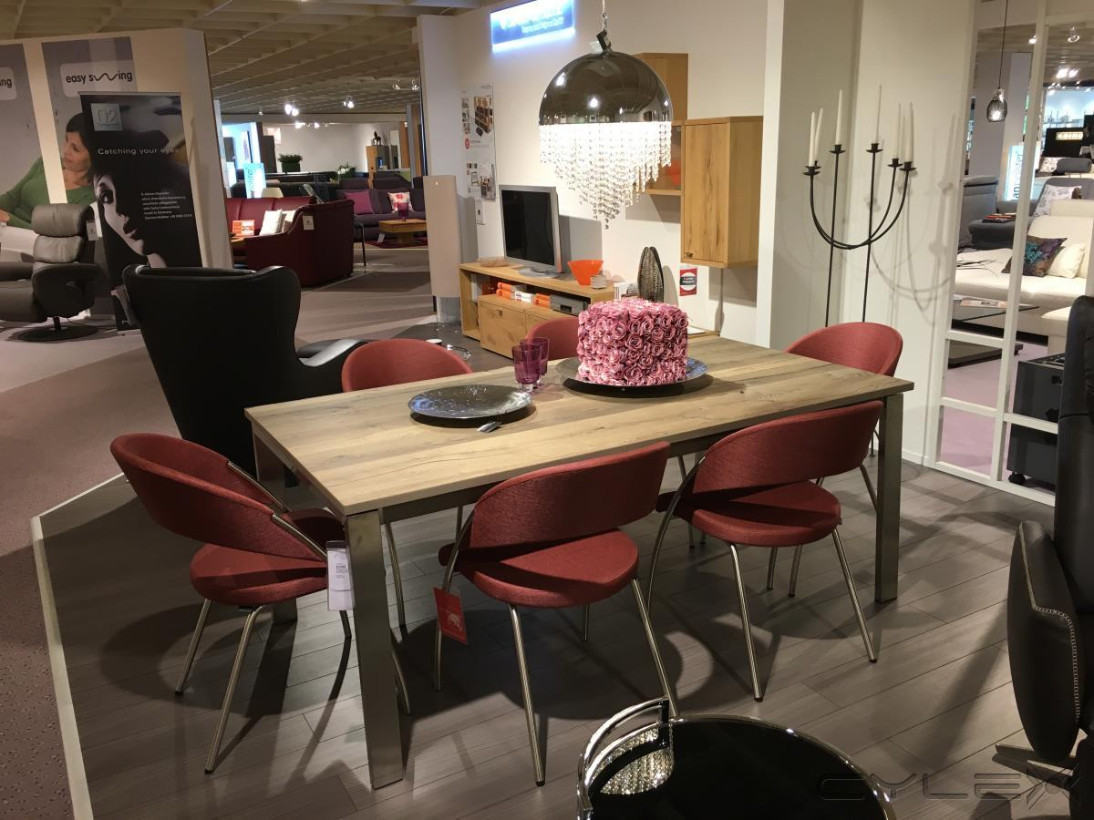 schreiner j gmbh einrichtungshaus in wallersdorf ffnungszeiten. Black Bedroom Furniture Sets. Home Design Ideas