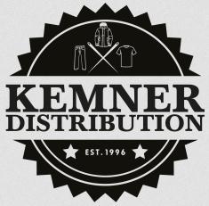 kemner distribution weender landstra e 1 37073 g ttingen. Black Bedroom Furniture Sets. Home Design Ideas