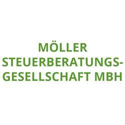 Möller Steuerberatungsgesellschaft mbH