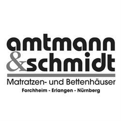 Vorhänge Erlangen   im CYLEX Branchenbuch