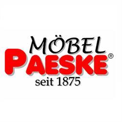 Möbel Paeske Gmbh In Oranienburg Lehnitz öffnungszeiten