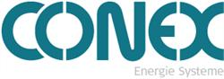 Conex Energie Systeme GmbH