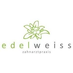 Praxis Edel-Weiss Jörg Tewes