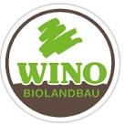 WINO-Biolandbau