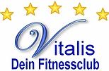 Vitalis Fitnessclub