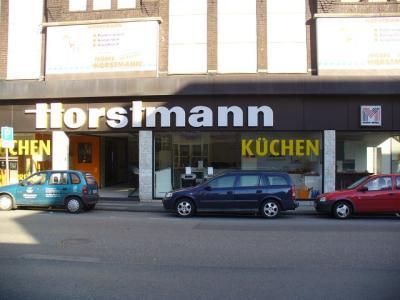 Bewertungen Von Kuchen Horstmann