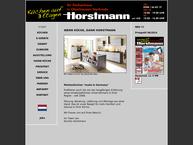 Küchen Horstmann küchen horstmann in oberhausen sterkrade mitte öffnungszeiten