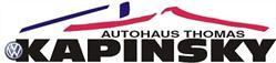 Autohaus Thomas Kapinsky GmbH & Co. KG