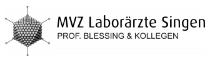 MVZ Laborärzte Singen GbR