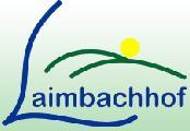 Laimbachhof