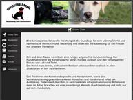 Hundeschule Raake Tiererziehung In Wolpertswende Mochenwangen