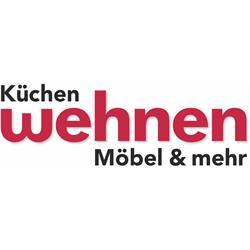 EINRICHTUNGSHAUS möbel wehnen GmbH