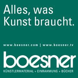 Boesner GmbH Großhandel Für Künstlermaterialien Direktverkauf