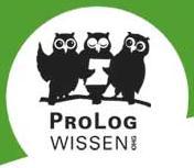 Prolog Wissen