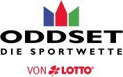 ODDSET Sportwetten GmbH