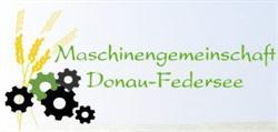 Maschinengemeinschaft Donau- Federsee GbR