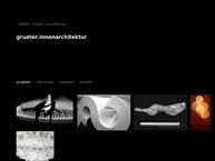 innenarchitekten in nienburg (weser), Innenarchitektur ideen