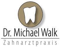 Walk Michael Dr. Zahnarzt