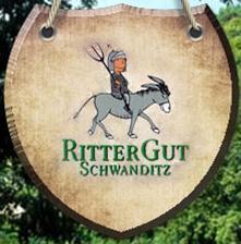 Rittergut Schwanditz Inh.Jürgen Junghannß