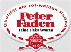 Peter Faden GmbH