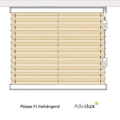 advalux dienstleistungen f r m bel innenausstattung in berlin sch neberg ffnungszeiten. Black Bedroom Furniture Sets. Home Design Ideas