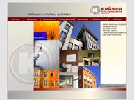 Fußboden Krause In Osnabrück ~ Malerbetriebe osnabrück voxtrup kostenlose angebote anfordern