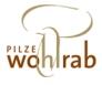 Wohlrab-Pilze