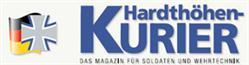 K&K Medienverlag-Hardthöhe