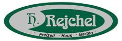 Hausgeräte Rejchel