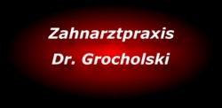 Thiermann Klaus Dr. U. Eva Dr. Zahnärzte