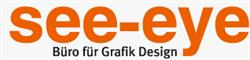 see-eye Büro für Grafik-Design