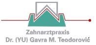 Teodorovic Gavra Dr. Zahnarzt