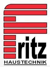 Fritz Haustechnik fritz haustechnik kundendienste für heizungs und sanitärtechnik in