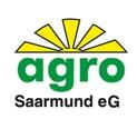 Agro Saarmund eG