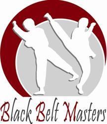 Taekwondo-Center Black Belt
