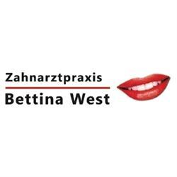 Zahnarztpraxis Bettina West