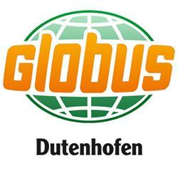 öffnungszeiten Globus Dutenhofen