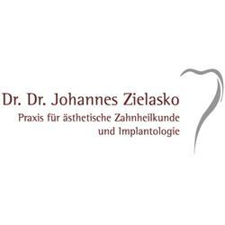 ZIELASKO JOHANNES DR. ZAHNÄRZTE (LIF)